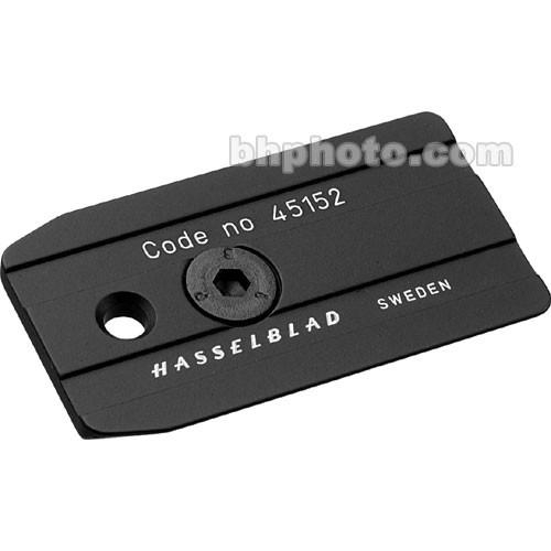 Hasselblad  Tripod Quick Coupling Plate S 3045152
