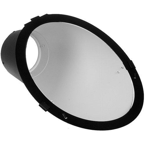Hensel  Backlight Reflector for Hensel 156