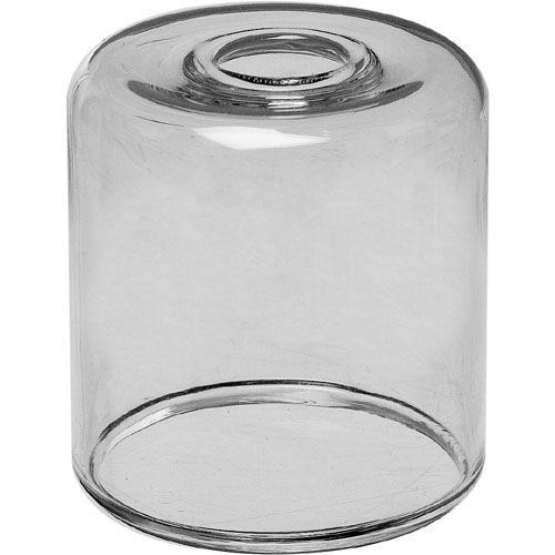 Hensel Clear Glass Dome for Hensel Integra 500TRA & 9454638