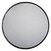 Hensel Honeycomb Grid, 7