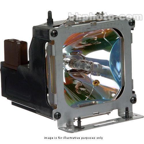 Hitachi CP840/940WBLAMP Projector Replacement CP840/940WBLAMP