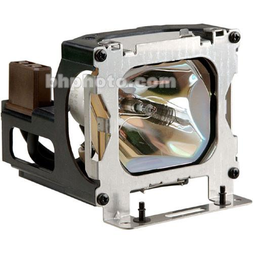 Hitachi CP860960LAMP Projector Replacement Lamp CP860/960LAMP