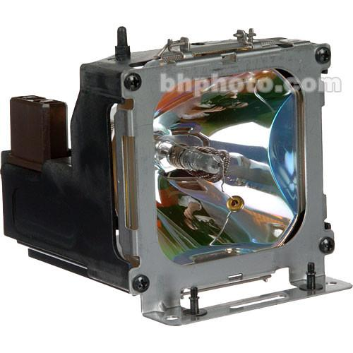 Hitachi CP980985LAMP Projector Replacement Lamp CP980/985LAMP