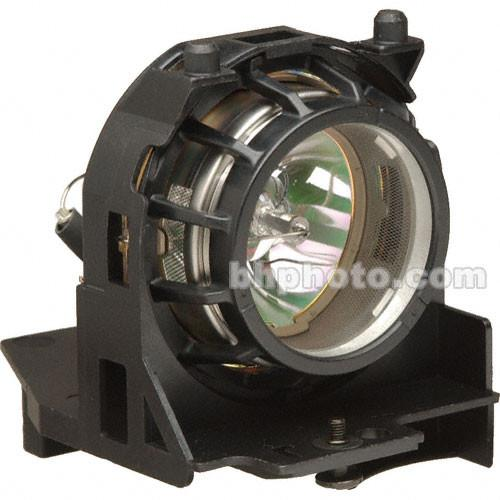 Hitachi CPS210LAMP Projector Replacement Lamp CPS210LAMP