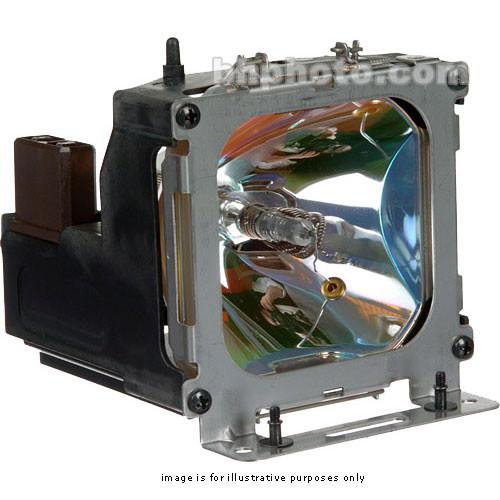 Hitachi CPS830LAMP Projector Replacement Lamp CPS830LAMP