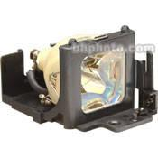 Hitachi CPX327LAMP Projector Replacement Lamp CPX327LAMP