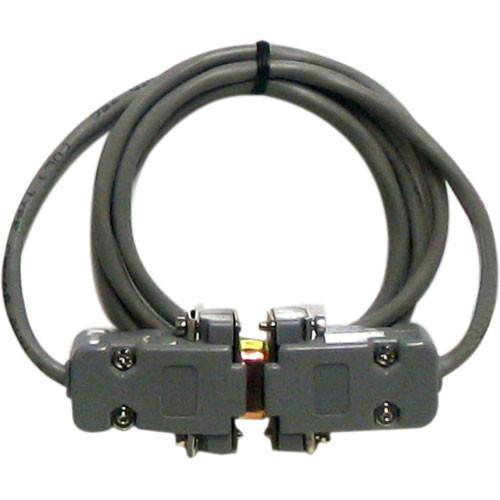 Horita  CK6 DB-9 Cable Kit CK6