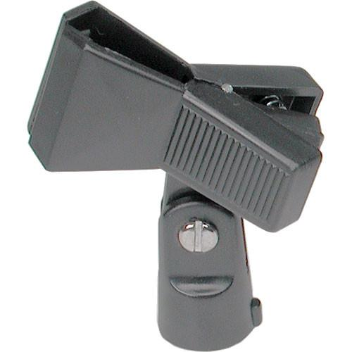 Hosa Technology MHR122 - Universal Microphone Holder MHR-122