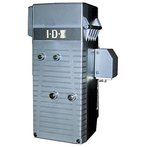 IDX System Technology NH-204 Dual NP-1 Battery Holder Box NH-204