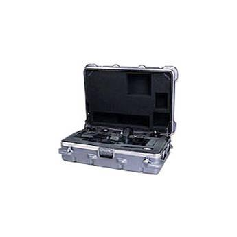 Ikegami  CCH-SPC/U Hard Carrying Case CCH-SPC/U