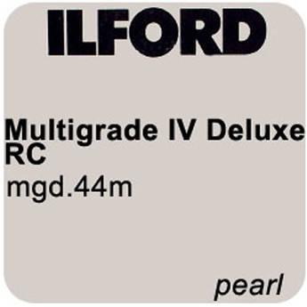 Ilford Multigrade IV RC Deluxe MGD.44M Black & White 1769212
