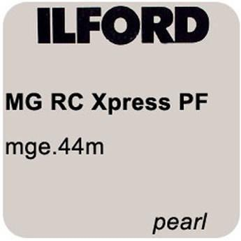 Ilford Multigrade RC Express 3.5