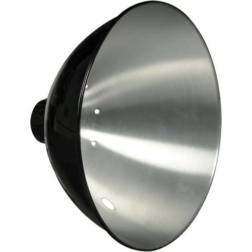 Impact  Floodlight Reflector - 10