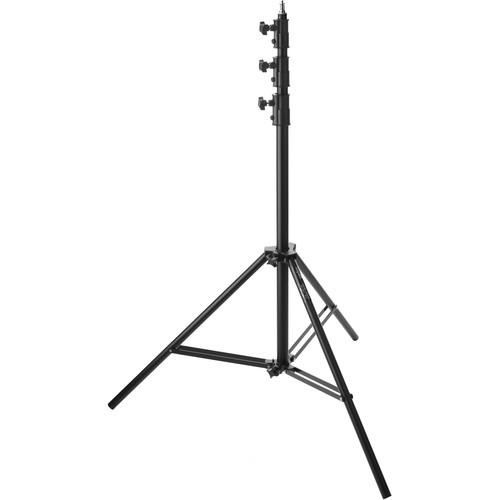 Impact  Heavy Duty Light Stand (13') LS-13HB