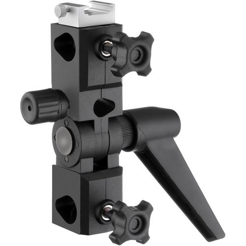 Impact  Umbrella Bracket 3117
