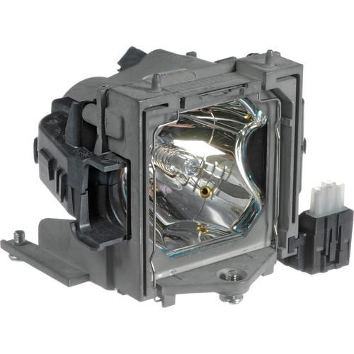 InFocus SP-LAMP017 Projector Replacement Lamp SP-LAMP-017