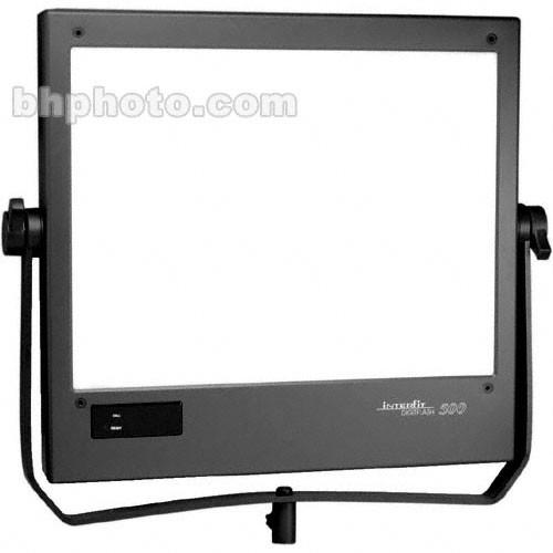 Interfit  DigitFlash Panel INT602U