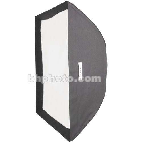 Interfit  Pro-Range Softbox - 32x32