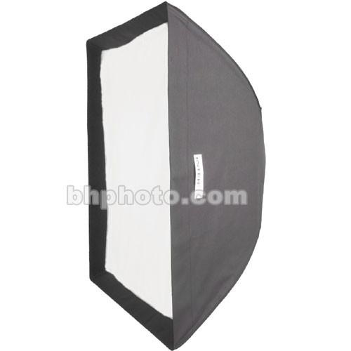 Interfit  Pro-Range Softbox - 40x40