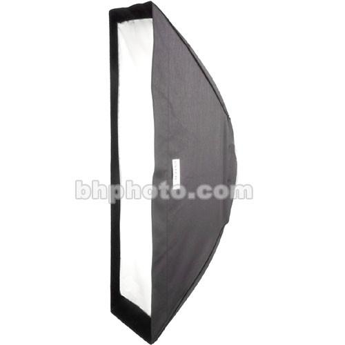 Interfit Pro-Range Strip Softbox - 16x48