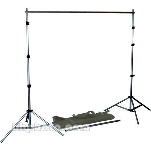 Interfit Small Background Support System (8.2' Width) COR755
