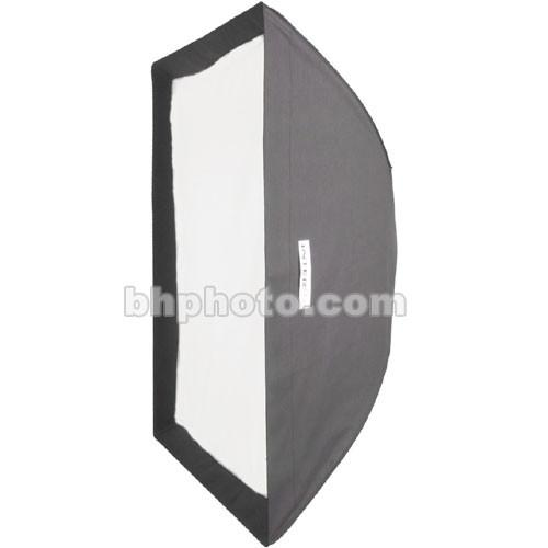 Interfit Softbox for Strobe - 40x56