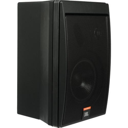 JBL  Control 5 Compact Monitor - (Pair) CONTROL 5