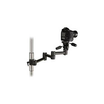 Just Normlicht 92981 Camera Holder with Swivel Arm 92981