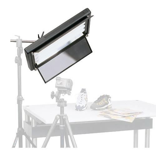 Just Normlicht HF5000 Studio Fluorescent Dimmable Light 7450