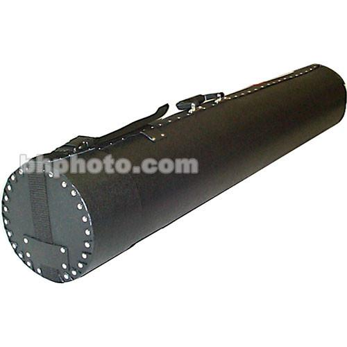 K 5600 Lighting  Case for Softtube 800 A0800STC