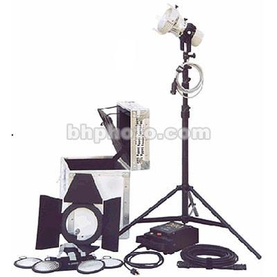 K 5600 Lighting Joker Bug 200W HMI Par One Light Kit K0200JB