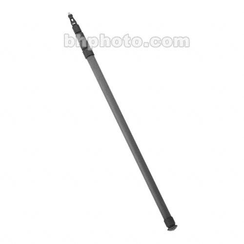 K-Tek K-152 5-Section Klassic Series Lightweight Boompole K-152