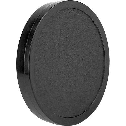 Kaiser  50mm Push-On Lens Cap 206950