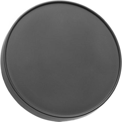 Kaiser  55mm Push-On Lens Cap 206955