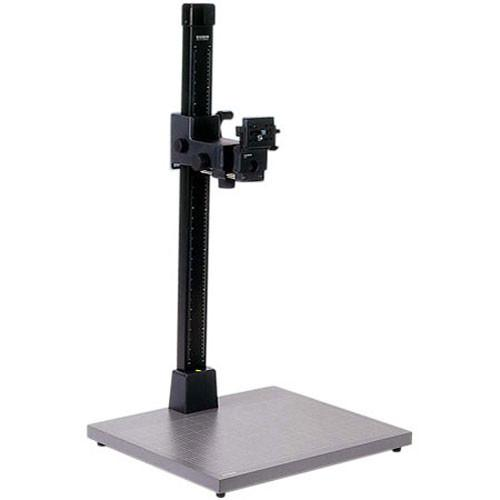 Kaiser  Copy Stand RS10 with RTP Arm 205513