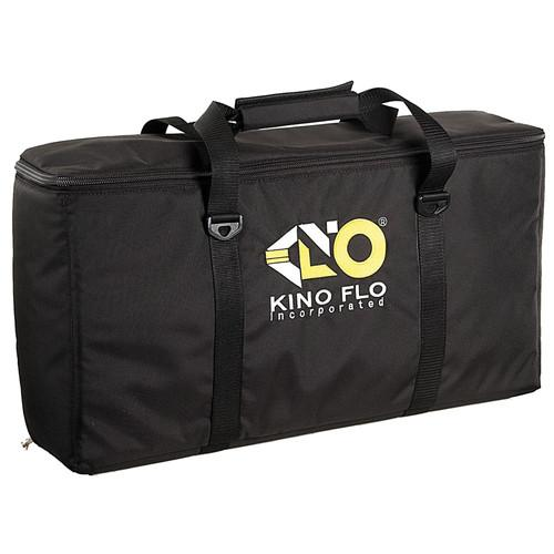 Kino Flo 2' Four Bank System Soft Case (Black) BAG-201
