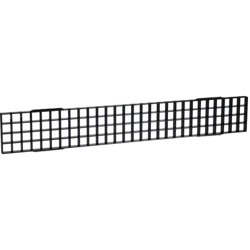 Kino Flo Eggcrate Louver for 15