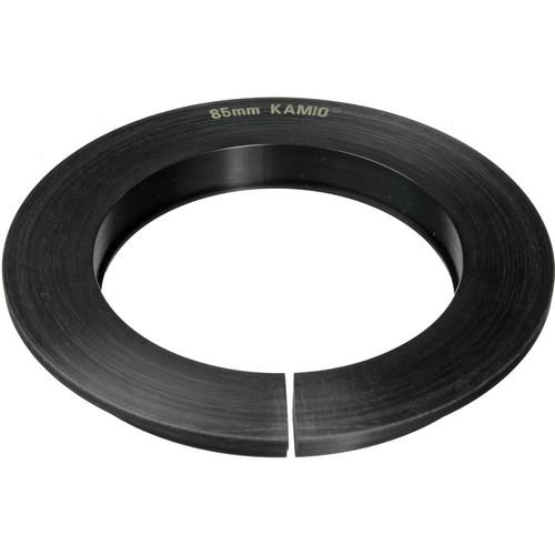 Kino Flo Step Down Ring for Kamio Light - 85mm KAM85