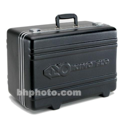 Kino Flo  Travel Case for Kamio 6 KAS-KAM6
