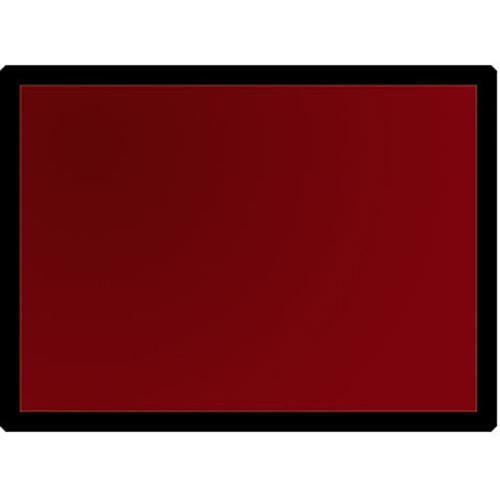 Kodak #2 Dark Red Safelight Filter 10x12