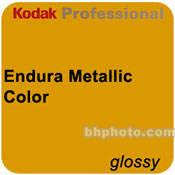 Kodak Professional Metallic Color 10