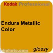 Kodak Professional Metallic Color 11