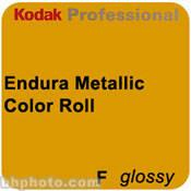 Kodak Professional Metallic Color 6