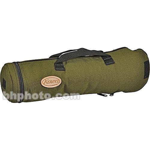 Kowa  66mm Straight Carrying Case CNW-10
