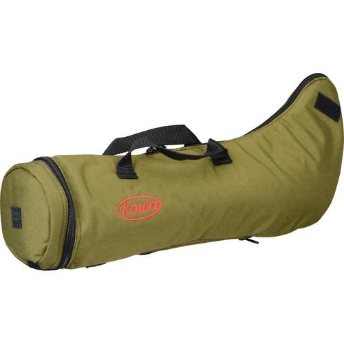 Kowa  Cordura Carrying Case CNW-5