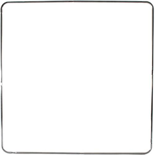 Lastolite Frame for Skylite - Large - 78x78