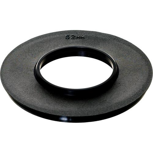LEE Filters  Adapter Ring - 52mm AR052