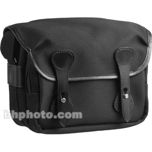 Leica  Combination Bag for M system 14854