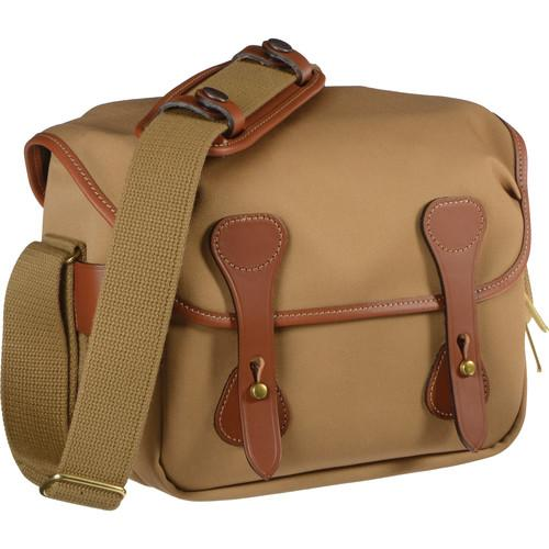 Leica  Combination Bag for M system (Khaki) 14855