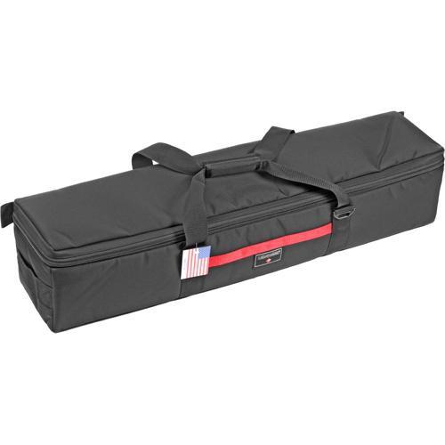 Lightware  C6037 Flip Lid Cargo Case C6037